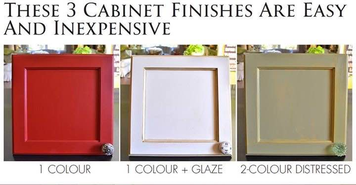 Fusion kitchen cabinet how to class